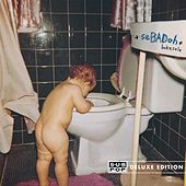 Bakesale [Deluxe Edition] by Sebadoh