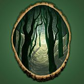 Green by The Dear Hunter
