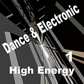 High Energy 1 by Various Artists