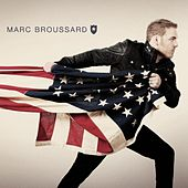 Play & Download Marc Broussard by Marc Broussard | Napster