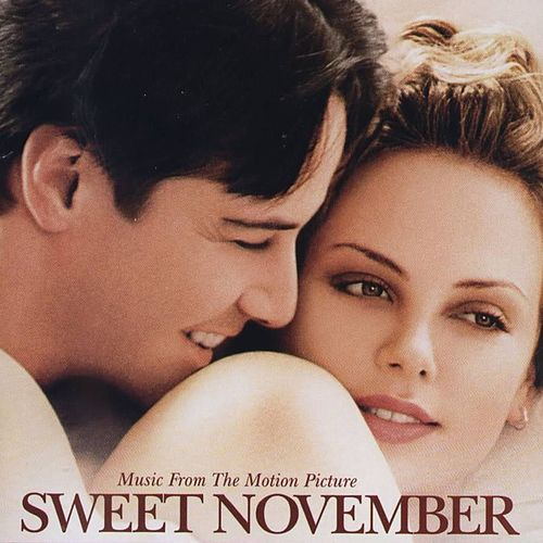 Sweet November von Various Artists