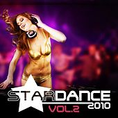 Star Dance 2010, Vol. 2 by Various Artists