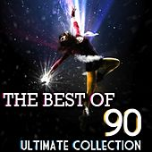 Play & Download The Best of 90 by Disco Fever | Napster