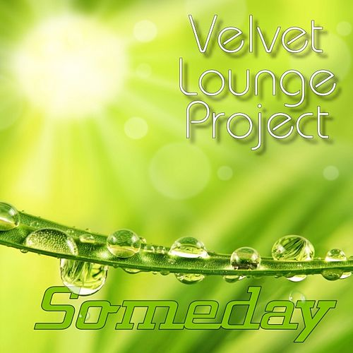 Play & Download Someday by Velvet Lounge Project | Napster