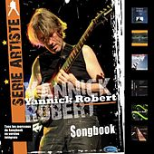 Play & Download Songbook : Serie Artiste by Yannick Robert | Napster
