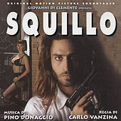 Play & Download Squillo by Pino Donaggio | Napster