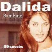 Bambino by Dalida