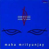 Maha Mrityunjay by Rattan Mohan Sharma