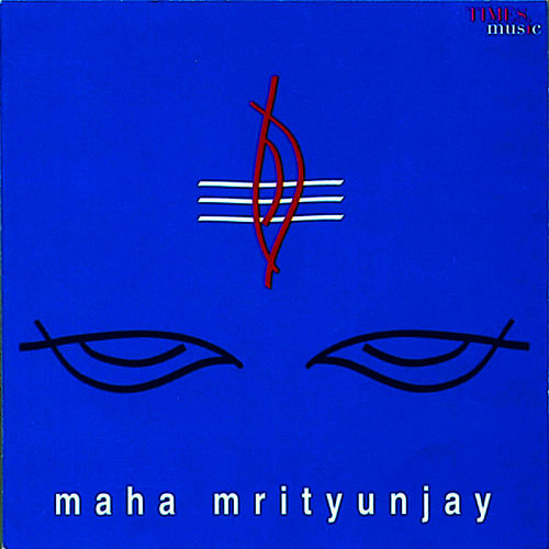 Play & Download Maha Mrityunjay by Rattan Mohan Sharma | Napster