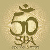 Play & Download Spa Essential by Various Artists | Napster