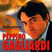 Play & Download Settembre by Peppino Gagliardi | Napster