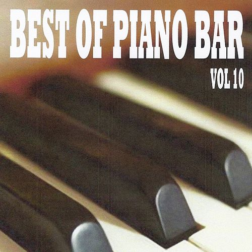 Play & Download Best of piano bar volume 10 by Jean Paques | Napster