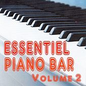 Play & Download Essentiel piano bar, vol. 2 by Jean Paques | Napster