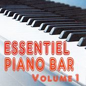 Play & Download Essentiel piano bar, vol. 1 by Jean Paques | Napster