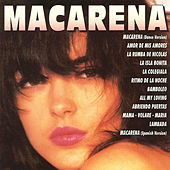 Play & Download Macarena - Rumba by Various Artists | Napster