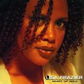 Play & Download Heart of Gold by Lisa Frazier | Napster