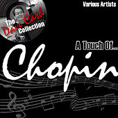 A Touch of Chopin - [The Dave Cash Collection] by Various Artists