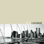 NY Lounge Vol. 1 von Various Artists