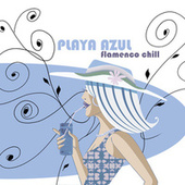 Play & Download Playa Azul Vol. 1 by Various Artists | Napster