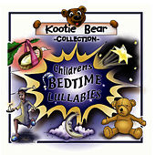 Children'S Bedtime Lullabies by Rhymes 'n' Rhythm