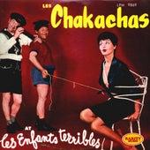 Play & Download Les Enfants Terribles: Rarity Music Pop, Vol. 103 by Les Chakachas | Napster