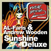 Play & Download Sunshine Deluxe by Al-Faris | Napster