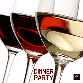 Play & Download Dinner Party Music by Dinner Party Music Ideas | Napster