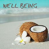 Play & Download Well Being - Relaxation, Meditation and Yoga Music by Relaxation Meditation Yoga Music Masters | Napster