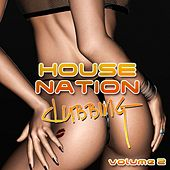 House Nation Clubbing, Vol. 2 by Various Artists