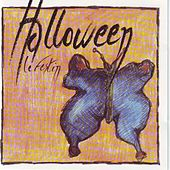 Play & Download Le festin by Halloween | Napster