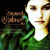 Play & Download Flourish by Jenny Labow | Napster