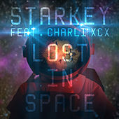 Play & Download Lost In Space by Starkey | Napster
