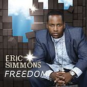 Play & Download Freedom by Eric Simmons | Napster