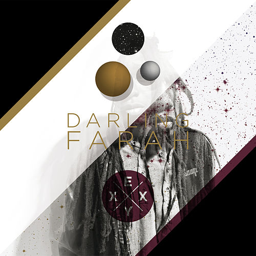 Play & Download Exxy by Darling Farah | Napster