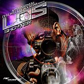 Play & Download Shooter by LOS | Napster