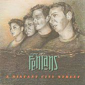 Play & Download A Distant City Street by The Fenians | Napster