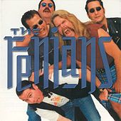 Play & Download Have Fun Or Get Out! by The Fenians | Napster