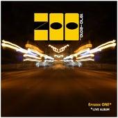 Episode One Live Album de The Zoo