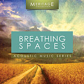 Play & Download Meritage Acoustic: Breathing Spaces by Various Artists | Napster