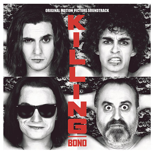 Play & Download Killing Bono OST by Various Artists | Napster