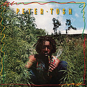 Legalize It von Peter Tosh