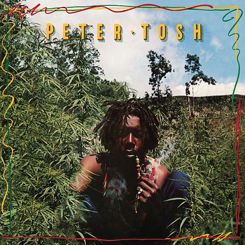 Play & Download Legalize It by Peter Tosh | Napster
