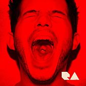 Play & Download R∆ by Simon Curtis | Napster