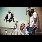 Play & Download Grind Mode by The Strangers (2) | Napster