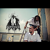 Play & Download Shuttem Down/Riders Til We Die by The Strangers (2) | Napster
