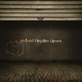 Play & Download Forgotten Corners by Zuell | Napster