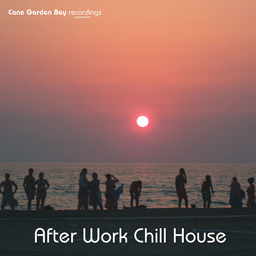 Play & Download After Work Chill House by Various Artists | Napster