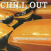 Play & Download Yellow Taxi Lounge by Zebastiang Fishpoon by Various Artists | Napster