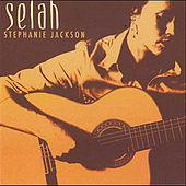 Play & Download Selah by Stephanie Jackson | Napster