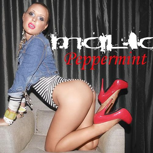 Play & Download Peppermint - Single by Malia | Napster